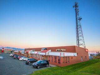 perennial-property-management-newfoundland-cantel-building-1