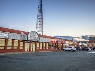 perennial-property-management-newfoundland-cantel-building-4