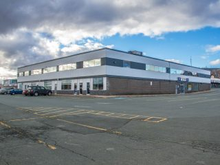 perennial-property-management-newfoundland-cowan-heights-plaza-1