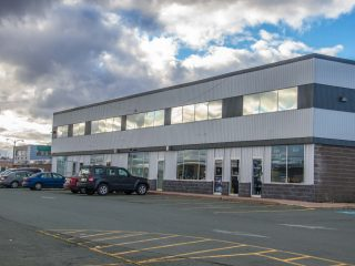 perennial-property-management-newfoundland-cowan-heights-plaza-2