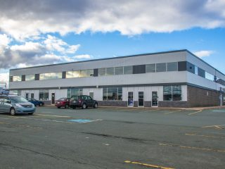 perennial-property-management-newfoundland-cowan-heights-plaza-3