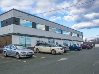 perennial-property-management-newfoundland-cowan-heights-plaza-4