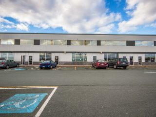 perennial-property-management-newfoundland-cowan-heights-plaza-5