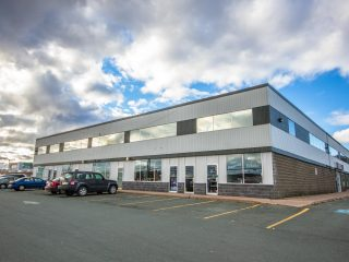 perennial-property-management-newfoundland-cowan-heights-plaza-6