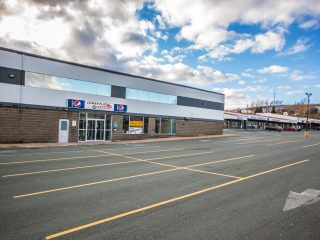 perennial-property-management-newfoundland-cowan-heights-plaza-7