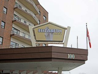 perennial-property-management-newfoundland-elizabeth-towers-4