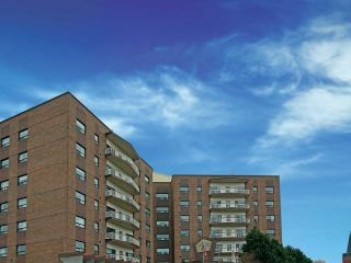 perennial-property-management-newfoundland-elizabeth-towers-6