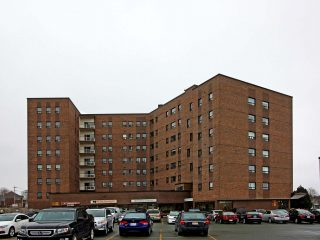 perennial-property-management-newfoundland-elizabeth-towers-8