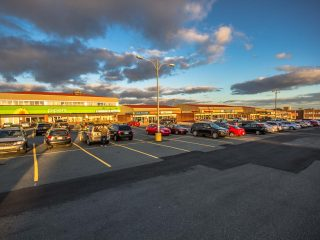 perennial-property-management-newfoundland-fall-river-plaza-1