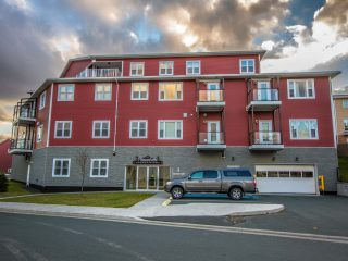 perennial-property-management-newfoundland-pleasentview-condos-1