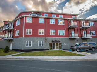 perennial-property-management-newfoundland-pleasentview-condos-2