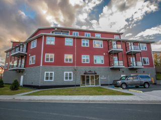 perennial-property-management-newfoundland-pleasentview-condos-3