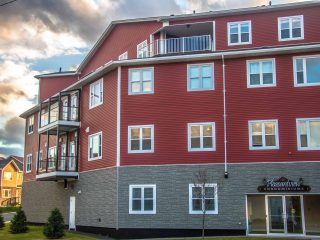 perennial-property-management-newfoundland-pleasentview-condos-4