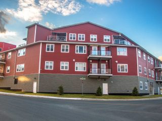 perennial-property-management-newfoundland-pleasentview-condos-5