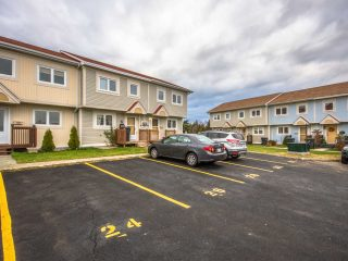 perennial-property-management-newfoundland-white-place-7
