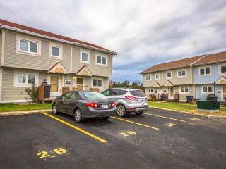 perennial-property-management-newfoundland-white-place-8